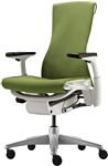 Herman Miller Embody Balance Green