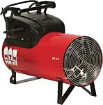 MTM Heat EK 15 C (06EK103-MY)