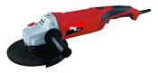 RedVerg RD-AG230-230S