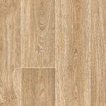 IVC GreenLine Chaparral Oak (532)