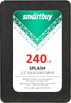 SmartBuy SB240GB-SPLH2-25SAT3