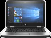 HP ProBook 640 G3 (Z2W37EA)