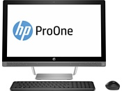 HP ProOne 440 G3 (1KP42EA)