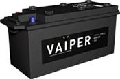 Vaiper Battery 190 ST (190Ah)