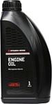 Mitsubishi Engine Oil 5W-30 1л (MZ320756)