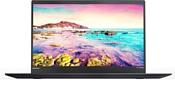 Lenovo ThinkPad X1 Carbon 5 (20HR002NPB)