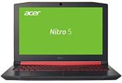 Acer Nitro 5 AN515-51-587A (NH.Q2QEP.001)