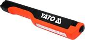 Yato YT-08514