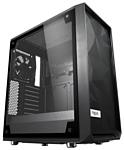 Fractal Design Meshify C TGL Black