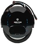 InMotion V10 / V10F