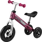 Small Rider Jimmy (фиолетовый)
