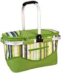 Green Glade P33004 30л