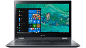Acer Spin 3 SP314-51-51BY (NX.GZRER.001)