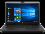 HP 15-db0170ur (4MQ07EA)