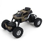 CraZon Crawler Khaki 4WD