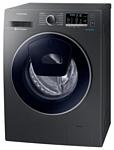 Samsung WW90K54H0UX
