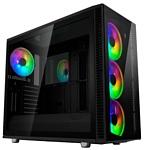 Fractal Design Define S2 Vision RGB Black