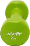 Starfit DB-101 2x2 кг