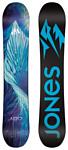 Jones Snowboards Airheart (19-20)