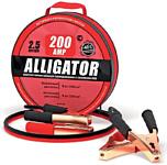 Alligator BC-200