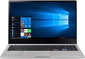 "Samsung Notebook 7 15.6"" (NP750XBE-K01US)"