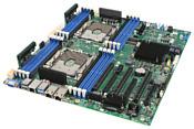 Intel S2600STBR