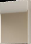 MarkaOne Шкаф с зеркалом 60 У37178