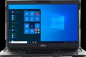 Fujitsu LifeBook U939 (U9390M0018RU/WIN10PRO)