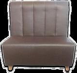 Виктория Мебель Офисный диван №4 СК 1398