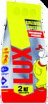 Тайфун Lux (2 кг)