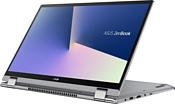 ASUS ZenBook Flip 15 UM562IA-EZ025T
