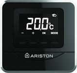 Ariston Cube 3319116 (черный)