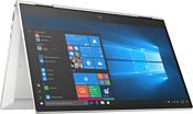 HP EliteBook x360 830 G7 (1J6L0EA)