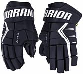 "Warrior Alpha DX5 13"" (синий)"