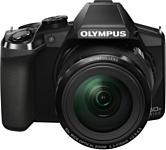 Olympus SP-100
