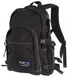 POLAR П901 (черный)