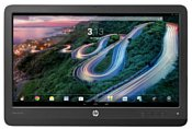 HP Slate 21 Pro (G0W16AA)