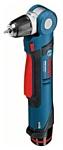 Bosch GWB 10,8-LI (0601390905)