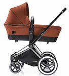 Cybex Priam Light Trekking (2 в 1)