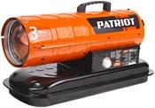Patriot DTW 227