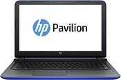 HP Pavilion 15-ab014ur (N0K59EA)