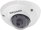 BEWARD B1710DM