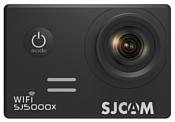 SJCAM SJ5000x Elite