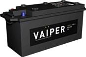 Vaiper Battery 135 ST (135Ah)