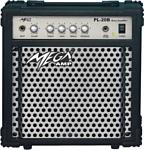 Mega Amp PL20B