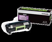 Аналог Lexmark 605H (60F5H00)