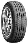 Nexen/Roadstone N'FERA AU5 235/55 R19 105W