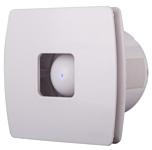 GRAND Soft 120T (белый) 20 Вт