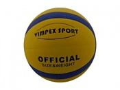 Vimpex Sport VLPU005