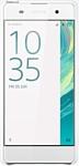 Sony SBC26 для Xperia XA (белый)